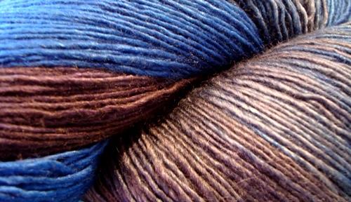 2010-sweater-025