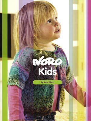 noro-kids