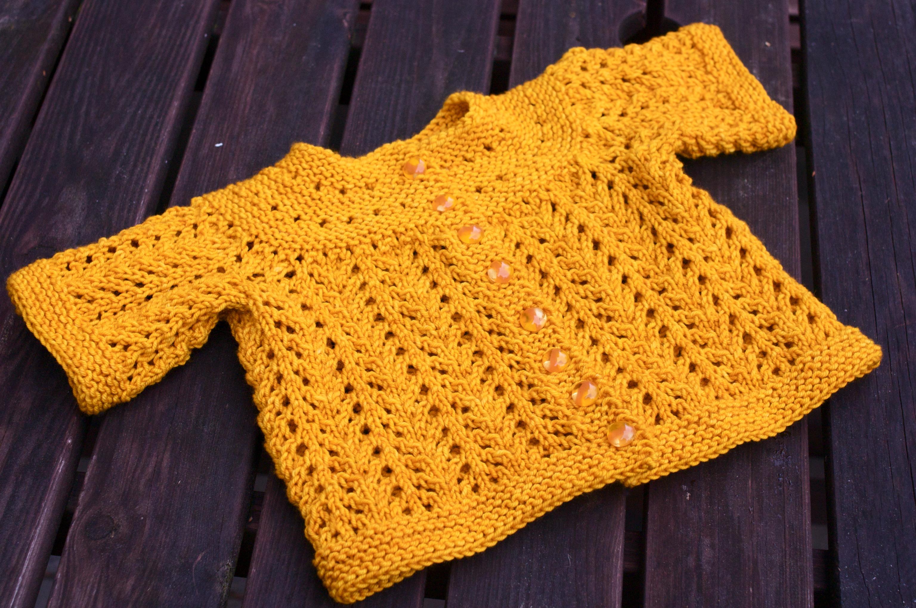 Gcc february baby sweater gcc february baby sweater crw9706 bankloansurffo Gallery