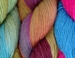 lornas-laces-0021