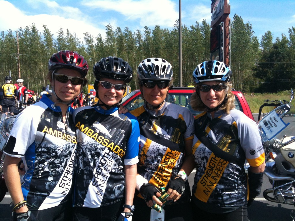 ride-for-cure-008