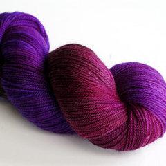 toughlove_violethill_mediumjpeg