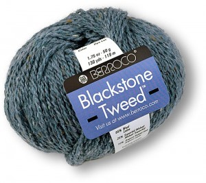 blackstone_tweed_lg_medium