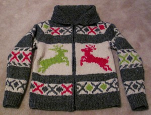 deer_sweater_-_front_medium