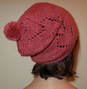 back-of-heart-hat