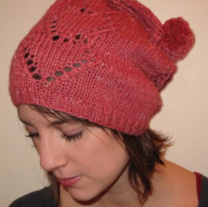 heart-hat-front1