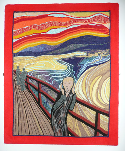 munch-s-the-scream-008-norma-box
