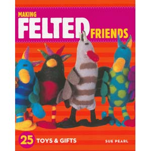 6471_felting_friends