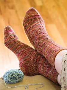 herringbone-rib-socks_kristi-schueler_cropped_medium