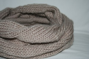 knitted_cowl_-_julianne_smith_-_view_4_medium