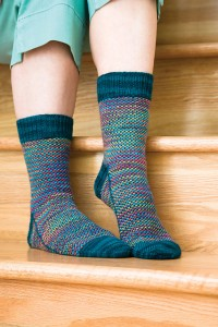 spot_check_sock_beth_parrott_medium2
