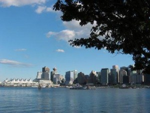 584410-vancouver_skyline_from_stanley_park_vancouver