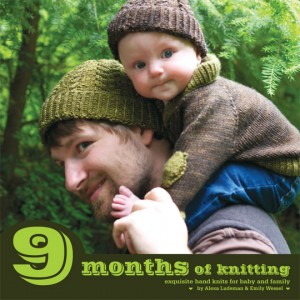 9-months-of-knitting-print-sept07-frontcover-72