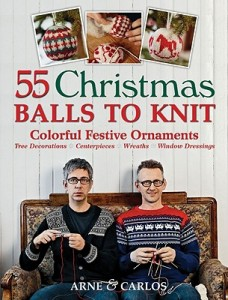 55-christmas-balls-to-knit-nerjordet-arne-9781570764875