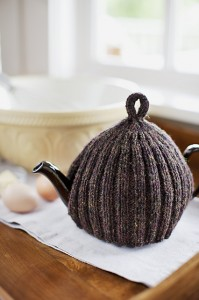 ribbed-teapot-cozy_medium2