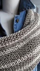 jenn_wrap_stripe_style_medium2