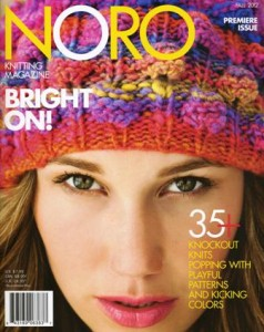 noromagfall2012_gen