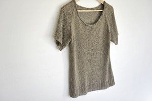 silk-tee-13_medium2