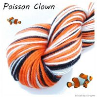 thumb_presentation-poisson-clown