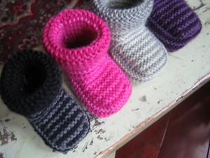 june_-_striped_boot_pattern_photos_042_medium2