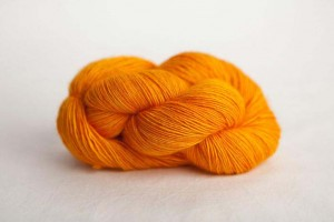 madelinetosh-52
