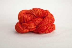 madelinetosh-61