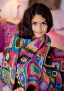 babette-blanket-l250_medium
