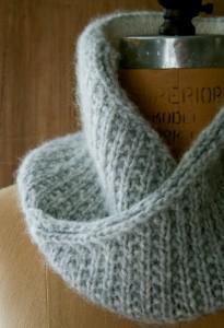 shawl_collar_cowl-600-4-2