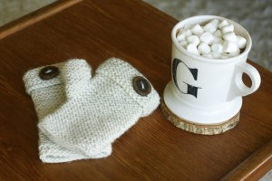 Marshmallow - an upcoming pattern from TCK