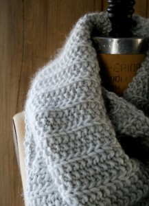 fluted_cowl-600-3