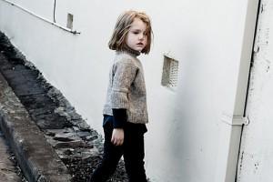 rubble by Alison Brookbanks